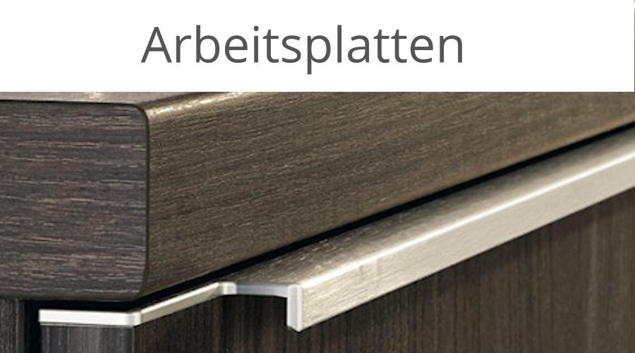 kchen deutschland segmller baby elegant badezimmer berkleben segmller kche stunning. Black Bedroom Furniture Sets. Home Design Ideas
